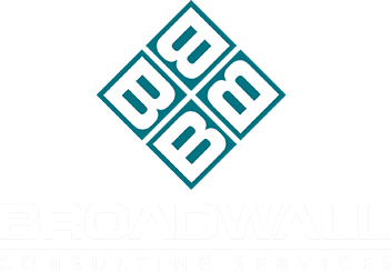 Broadway Consulting Services